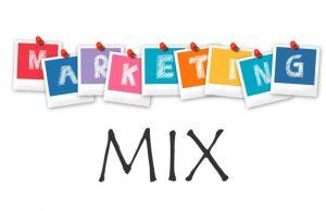 manfaat marketing mix